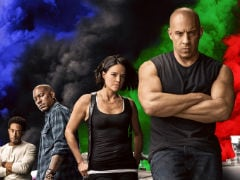Fast And The Furious Franchise To Conclude With 2 More Movies After Fast 9