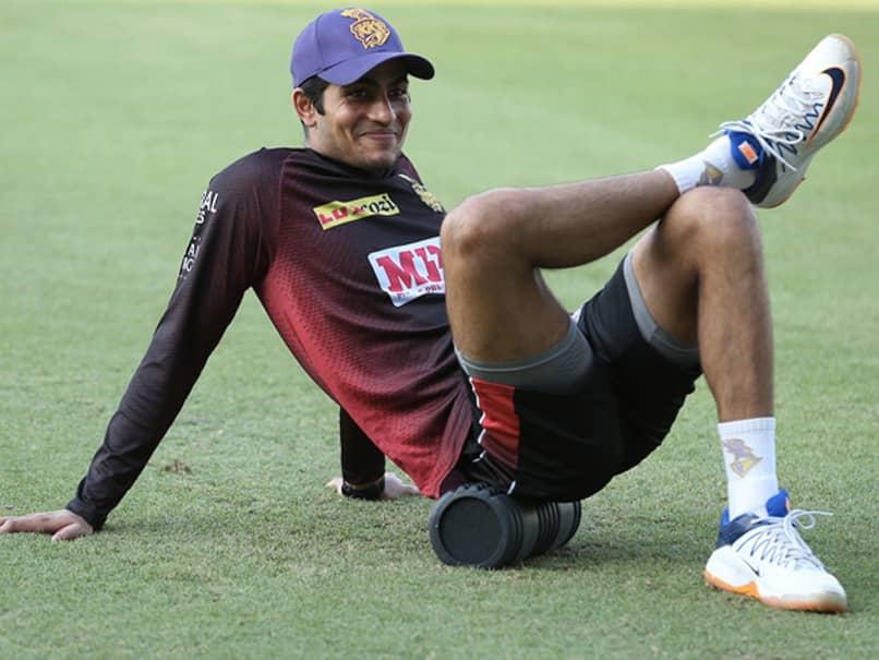 IPL 2020 Fantasy: Mumbai Indians vs Kolkata Knight Riders, Top Fantasy Picks