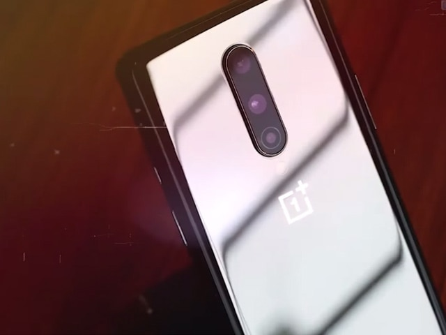 Video : OnePlus 8T Specs Leaked: 120Hz Display, 65W Charger, Snapdragon 865 | Is A Cheaper Nord Coming?