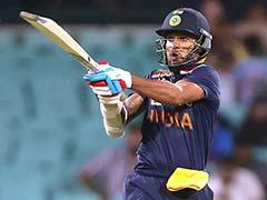Sri Lanka vs India, 1st ODI: When And Where To Watch Live Streaming, Live Telecast