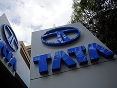Tata Group Launches 90-Minute Test Kits To Detect COVID-19