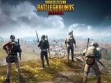 Video : PUBG Mobile India Is Coming Soon, Developers Announce $100mn Investment