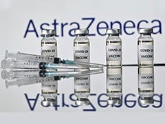 AstraZenaca-Oxford Vaccine Prevents Average of 70%  Coronavirus Cases