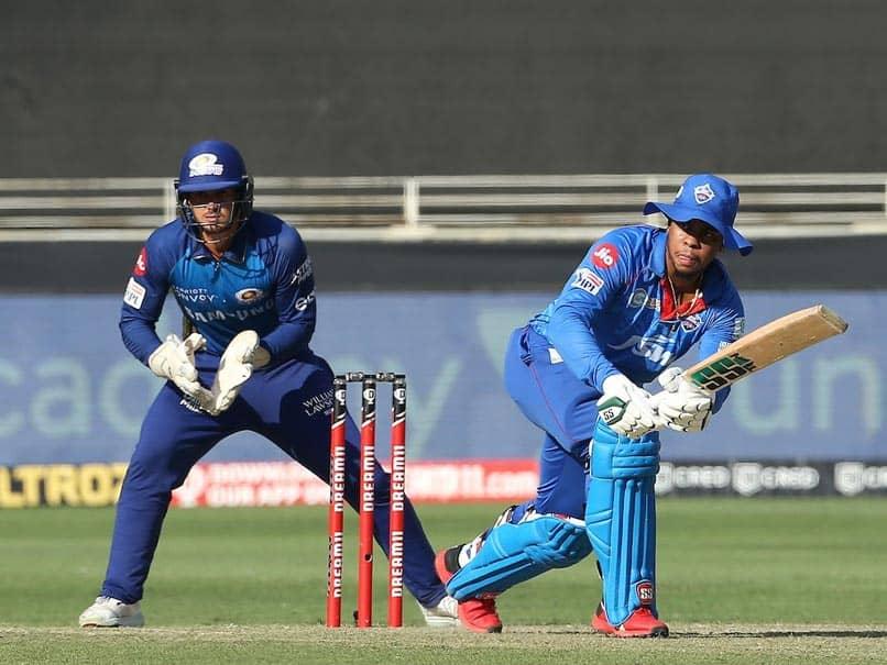 IPL 2020, MI vs DC, Qualifier 1: Sanjay Bangar Feels It Wont Be Easy For Mumbai Indians Against Delhi Capitals