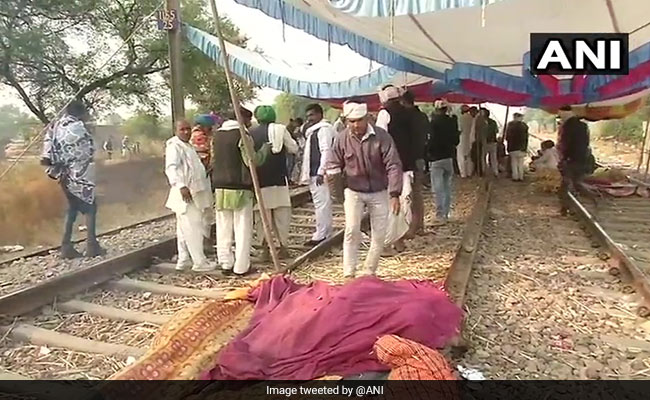 Jats, Muslims Renew Quota Demand Amid Gurjar Agitation In Rajasthan