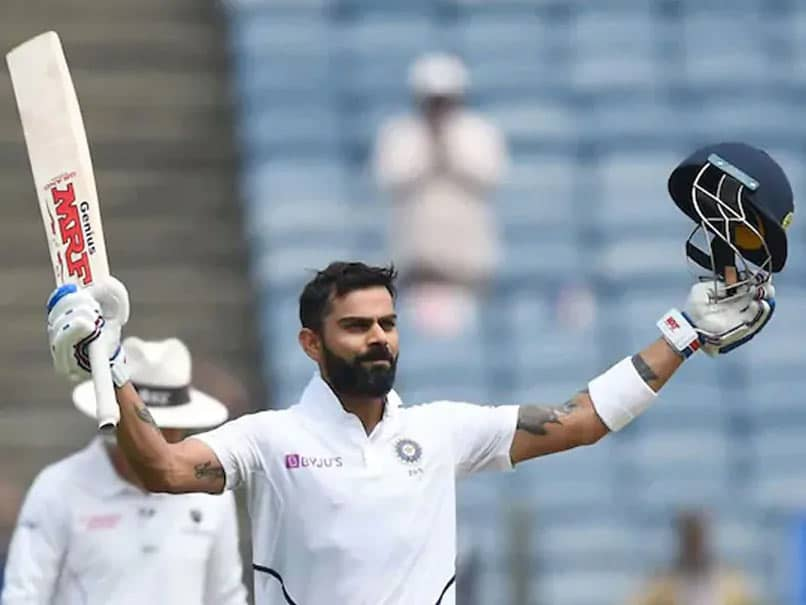Ian Chappell Feels Virat Kohlis Absence Will Create Big Hole In Indias Batting Order vs Australia