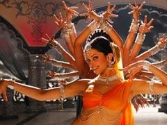 13 Years Of <i>Om Shanti Om</i>: Deepika Padukone Gets Nostalgic. Here's What She Did