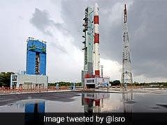भारत ने PSLV-C49 से किया रडार इमेजिंग सैटेलाइट का प्रक्षेपण