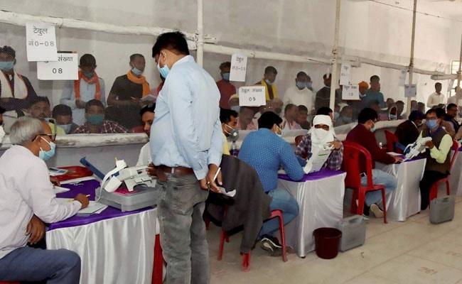 Bihar Election Results 2020 Updates: Nitish Kumar, BJP Win Bihar Elections, Tejashwi Yadav's RJD Single-Largest Party