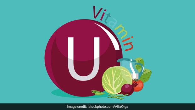 Acidity, Inflammation Or Stomach Pain Troubling You? Vitamin U Foods May Bring Relief