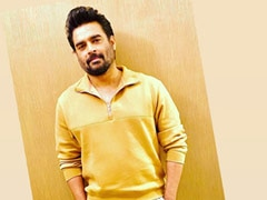 The Curious Case Of Madhavan's Age Hilariously Explained By The Actor