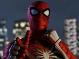 Video : Spider- Man: Miles Morales Review (No Spoilers): A New Paragraph, Not A Chapter, Release Date Nov 12