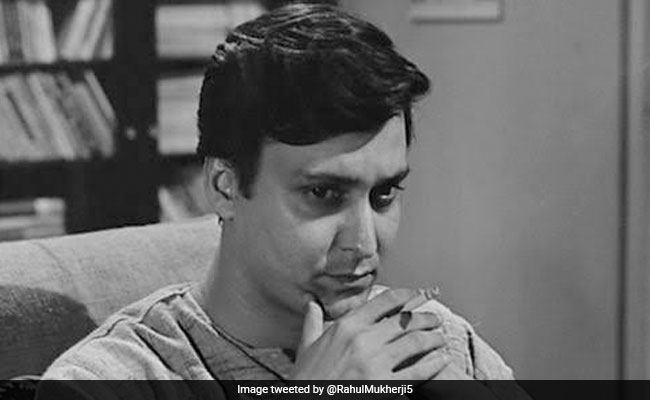'End Of An Iconic Era': For Soumitra Chatterjee, Swastika Mukherjee, Parno Mittra, Rahul Bose And Other Celebs Post Tributes