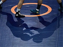 National Wrestling Championship Postponed To January 2021