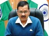 सभी विधानसभा क्षेत्रों में AAP का मेगा मास्क वितरण कार्यक्रम आज, CM केजरीवाल ने की है अपील