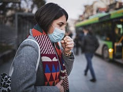 Air Pollution And COVID-19: Know How This Double Burden Can Impact Your Body