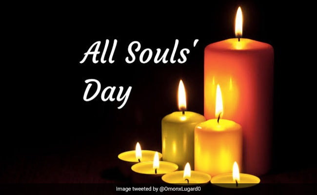All Souls' Day 2020: History, Significance And Know All About The Day