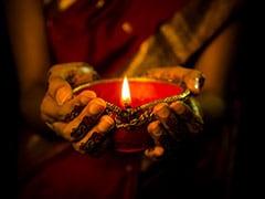 Dhanteras Yam Puja 2020: धनतेरस के दिन घर के बाहर क्यों जलाया जाता है यम के नाम का दीपक ?