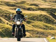 Royal Enfield Meteor 350: Price Expectation
