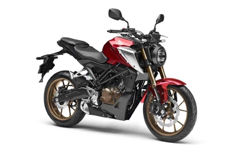 बाइक में हुआ सबसे बड़ा और महत्वपूर्ण बदलाव नया 125cc इंजन है