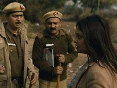 "International Emmys 2020: ""Wow Wow Wow,"" Write Hrithik Roshan, Vidya Balan And Others On <i>Delhi Crime</i> Win"