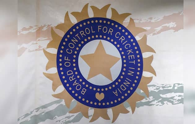 BCCI AGM On Dec 24; Call On Two New IPL Teams On Cards