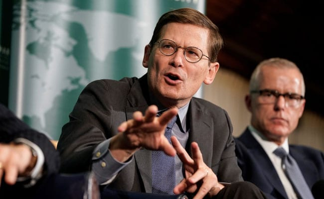 Former Obama Officials Morell, Haines Likely Candidates For Biden Spy Jobs