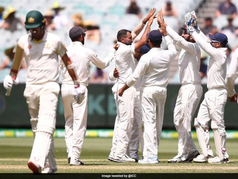 India vs Australia: Full Schedule, Match Dates And Venues, Itinerary Of Indias Tour Of Australia