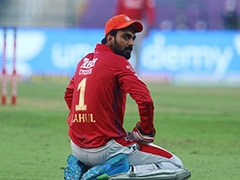 IPL 2020: Short Run Game Against Delhi Capitals Came Back To Bite Us, Says KL Rahul