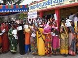 बिहार चुनावों के साथ 11 राज्यों की 58 असेंबली सीटों पर उपचुनाव के नतीजे तय करेंगे भविष्य की राजनीति