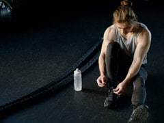 4 Gym Bottle Options You Can Buy For Your Workout Sessions