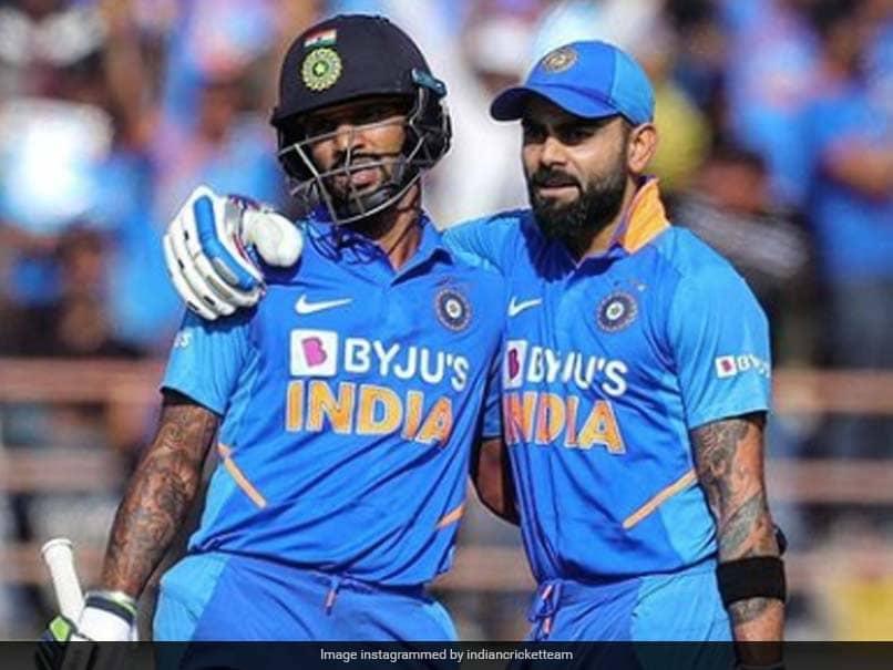 Australia vs India 2020-21, ODI Series: Players To Watch