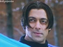 सलमान खान की फिल्म 'तेरे नाम' का बनेगा सीक्वल, डायरेक्टर बोले- यह वहीं से बनेगी जहां पर पुरानी तेरे नाम खत्म...