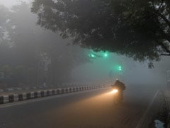 Ensure No Smog In Delhi: Supreme Court To Centre On New Commission's Task