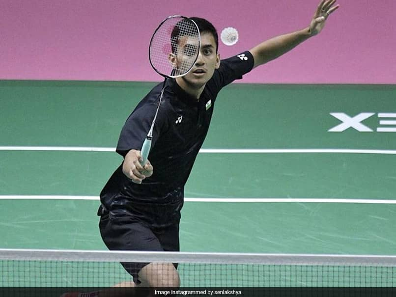 Badminton Association Of India Thanks World Federation, Other Stakeholders For Facilitating Return Of Indian Players