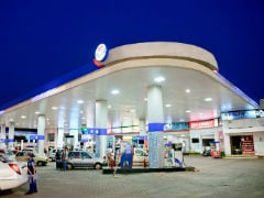 India's Petrol Sales Rise 1.5% From November, Cooking Gas Demand Up 7%