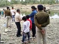 मध्यप्रदेश: सागर जिले के राहतगढ़ वॉटर फाल में डूबकर पांच लोगों की मौत