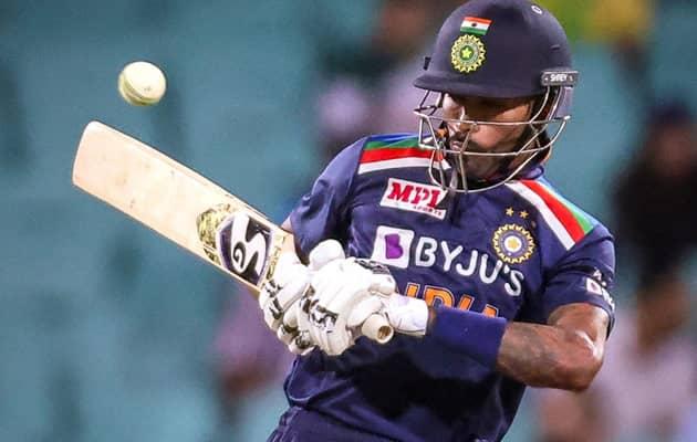 Hardik Pandya Eyeing Return To Bowling In T20 World Cup