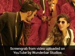 Dhanush और साई पल्लवी का 'राउडी बेबी' यूट्यूब पर एक अरब के पार, देखें शानदार Video