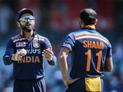 Australia vs India: Gautam Gambhir, Fans Slam Virat Kohli's Captaincy After India's Defeat In 2nd ODI