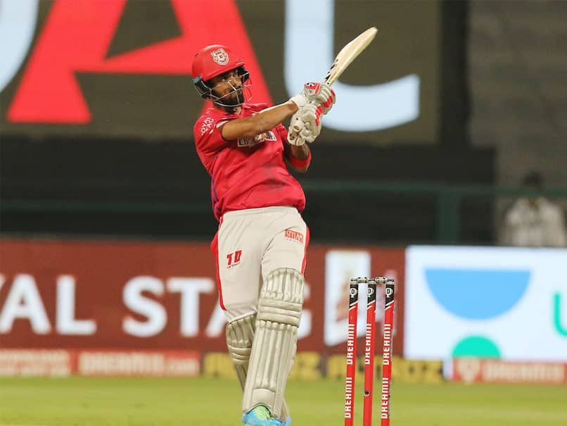 IPL 2021 Full list of records & milestones KL Rahul can reach this season