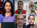Video : मुकाबला: शादी के फैसलों पर सरकारी पहरा ?