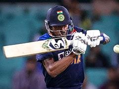 Australia vs India: Hardik Pandya Gets Emotional Speaking About His Son, Says Fatherhood Changed Him. Watch