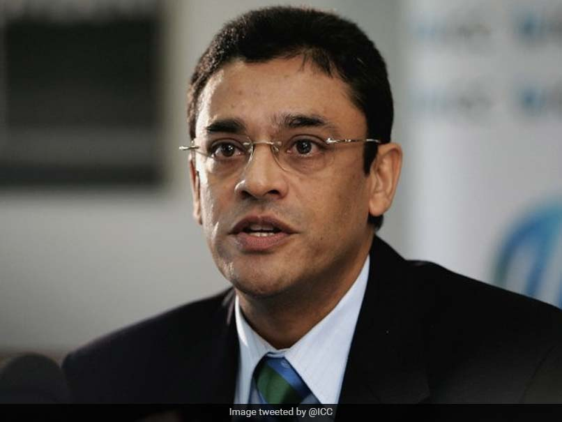 ICC Stalwarts Ranjan Madugalle, Kumar Dharmasena To Officiate In Lanka Premier League