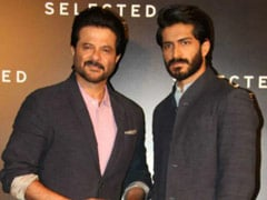 "Anil Kapoor Reveals Birthday Boy Harshvardhan Is His ""Go-To Person For..."""