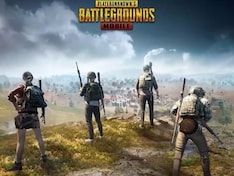 PUBG Mobile India Is Coming Soon, Developers Announce $100mn Investment