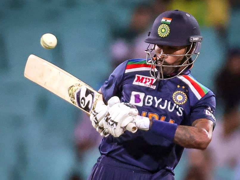 Vijay Shankar Doesnt Have Same Impact Batting At 5 Or 6 As Hardik Pandya: Gautam Gambhir