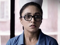 Was Unsure, Thought Anurag Basu Would Replace Me: <I>Ludo</I> Actress Pearle Maaney