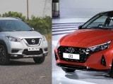Video: Raftaar Rebooted Episode 19   Hyundai i20   Nissan Kicks Turbo   Hindi हिन्दी