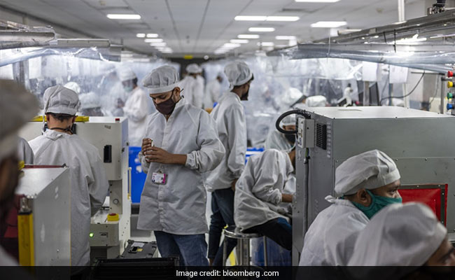Indians May See Better Pay Hikes In 2021 Than Last Year: Survey